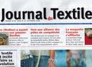 Parution_couv__journal_du_textile_du_24__4