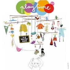 Salon_playtimeparis