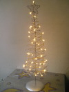 Sapin_toile_lumineux_1_2